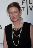 Eve Plumb picture G564645