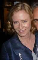 Eve Plumb picture G564648