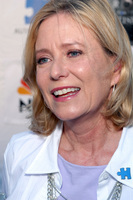 Eve Plumb picture G564649