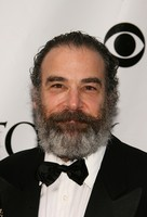 Mandy Patinkin picture G564653
