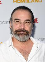 Mandy Patinkin picture G564654