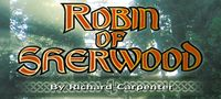 Robin Of Sherwood picture G564667