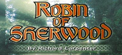 Robin Of Sherwood poster G564671