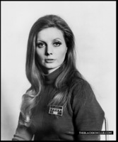 Catherine Schell picture G564680