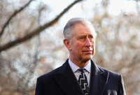 Prince Charles picture G564697