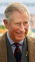 Prince Charles picture G564698