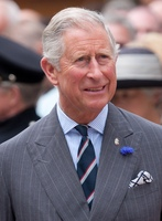 Prince Charles picture G564701