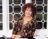Cleo Laine picture G564718