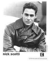 Nick Scotti picture G564720