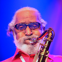 Sonny Rollins picture G564736