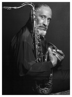 Sonny Rollins picture G564737