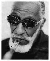 Sonny Rollins picture G564738