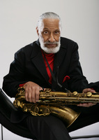 Sonny Rollins picture G564739