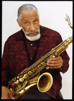 Sonny Rollins picture G564740