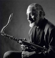 Sonny Rollins picture G564741