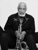 Sonny Rollins picture G564742