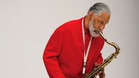Sonny Rollins picture G564743