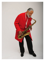 Sonny Rollins picture G564745