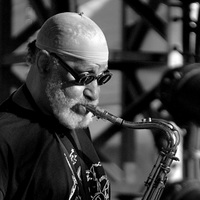 Sonny Rollins picture G564746