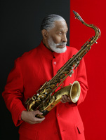 Sonny Rollins picture G564747