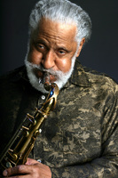 Sonny Rollins picture G564748