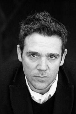 Jamie Sives poster G564752