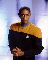 Tim Russ picture G564753