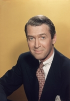 Jimmy Stewart picture G564754