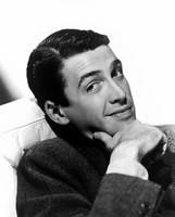 Jimmy Stewart picture G564755