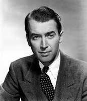 Jimmy Stewart picture G564756