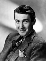 Jimmy Stewart picture G564758