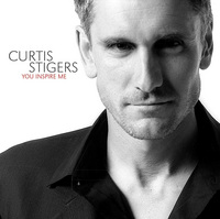 Curtis Stigers picture G564763