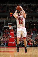Kirk Hinrich picture G564769