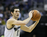 Kirk Hinrich picture G564771