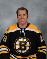 Mark Recchi picture G564780