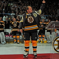 Mark Recchi picture G564781