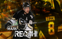 Mark Recchi picture G564782