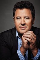 Vince Gill picture G564783