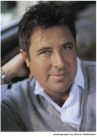 Vince Gill picture G564785