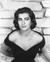 Irene Papas picture G564786