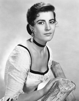 Irene Papas picture G564787