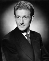 Jon Pertwee picture G564792