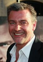 Ray Stevenson picture G564832