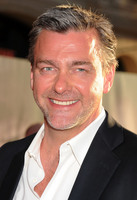 Ray Stevenson picture G564840