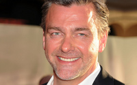 Ray Stevenson picture G564842