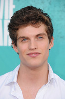 Daniel Sharman picture G564845