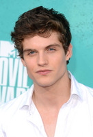 Daniel Sharman picture G564846