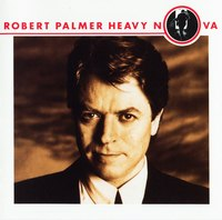 Robert Palmer picture G564849