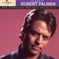 Robert Palmer picture G564850