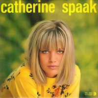 Catherine Spaak picture G564854